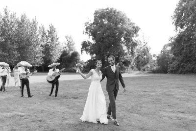 photographe mariage lyon 1