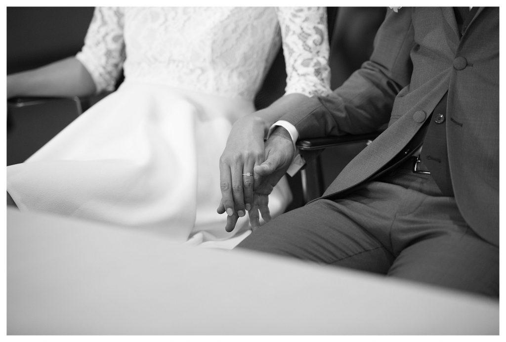 bon photographe de mariage dardilly