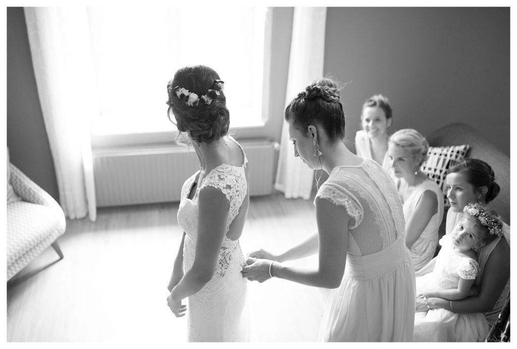 bon photographe de mariage ecully