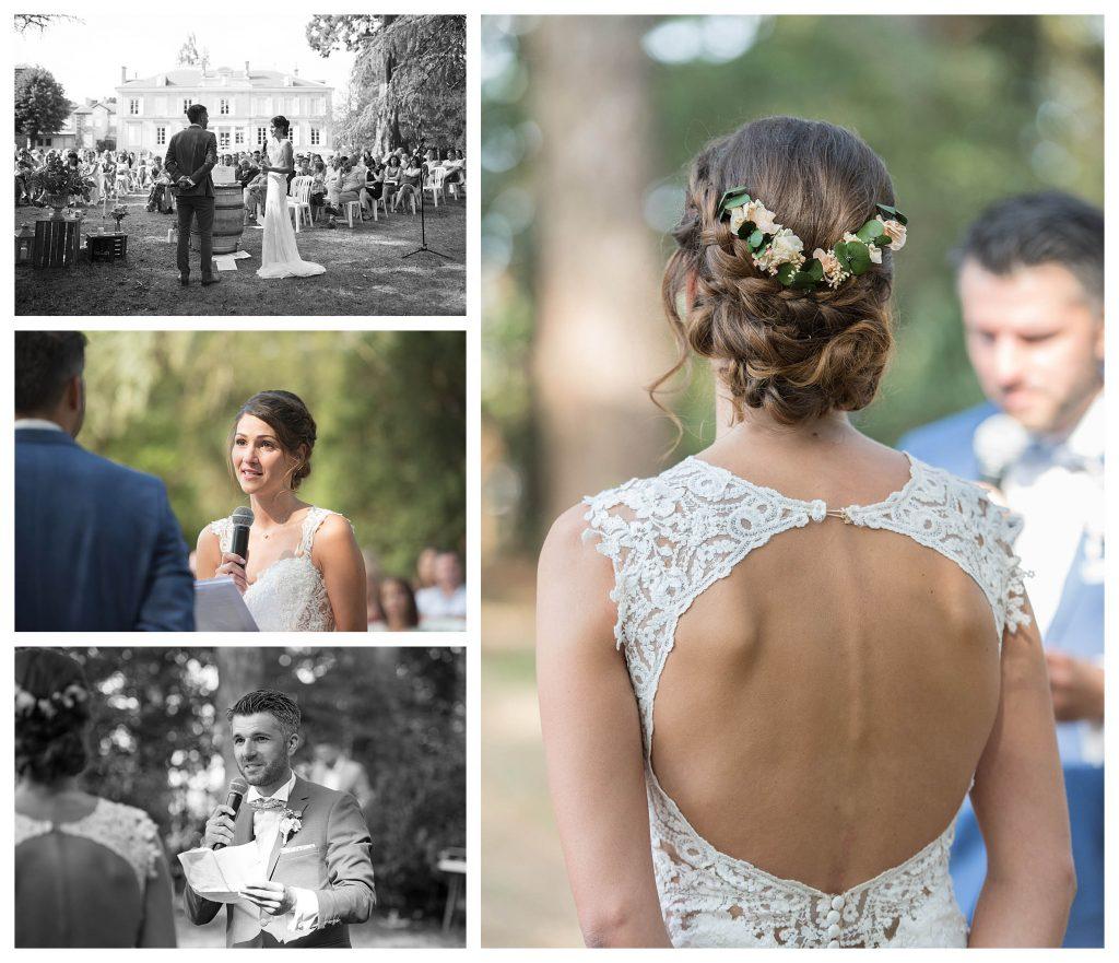 bon photographe de mariage lyon