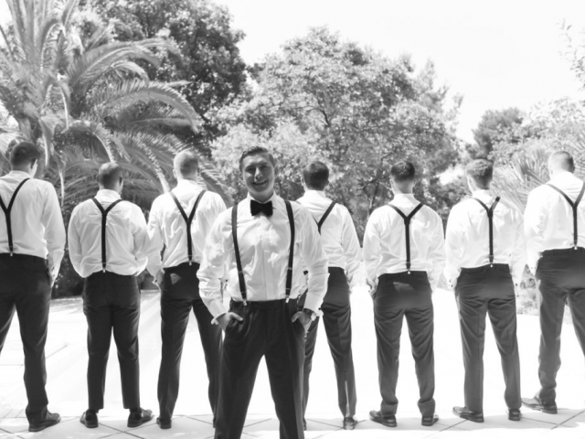 bon photographe mariage lyon