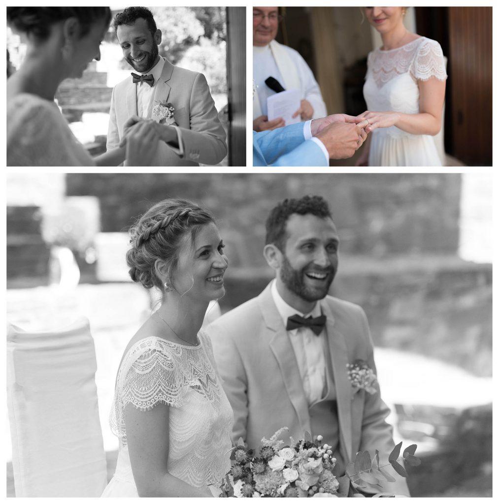 bon photographe mariage var