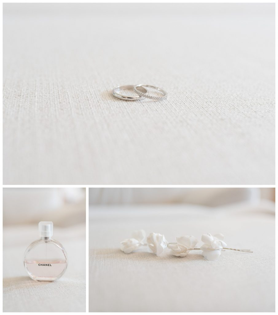 fine art photography mariage