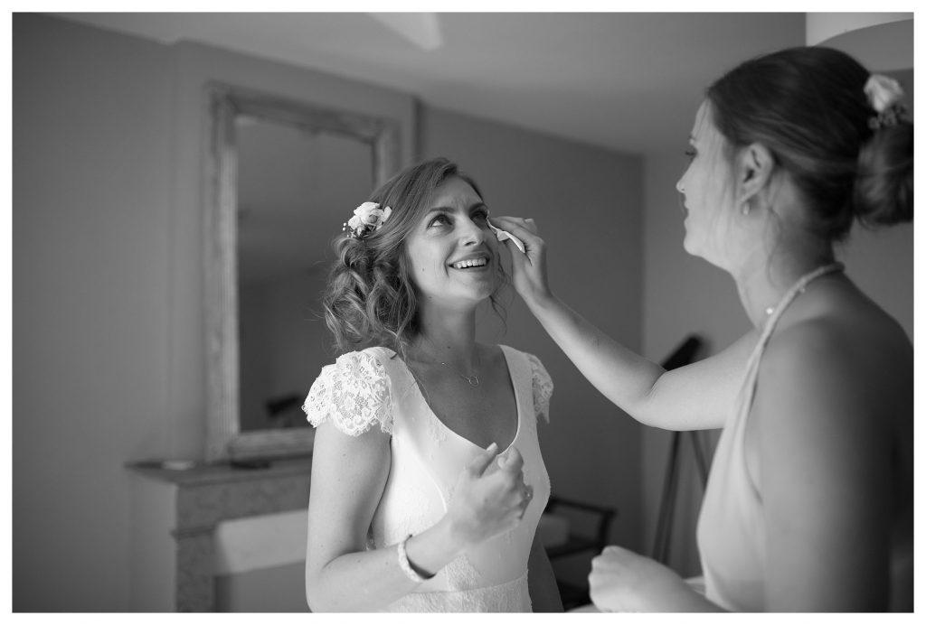 le photographe de mariage beaujolais