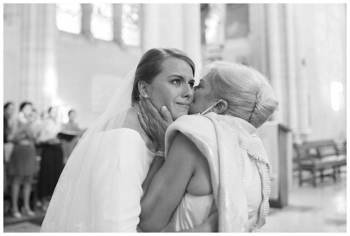 le photographe de mariage Lyon