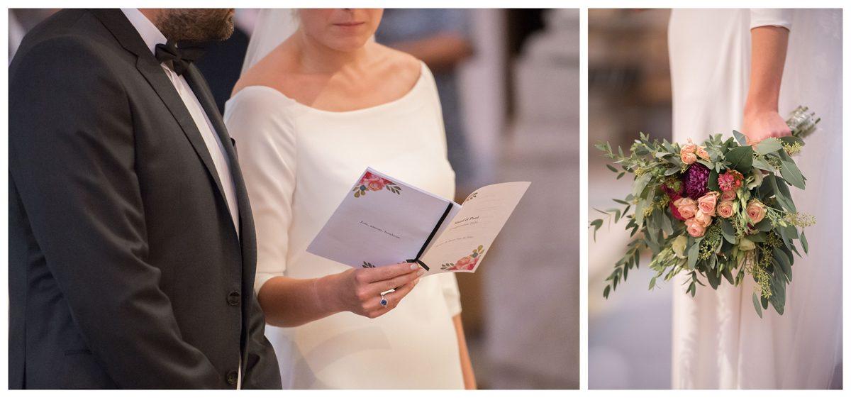 les belles photos de mariage