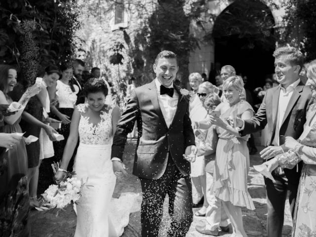 mariage belleville sur saone