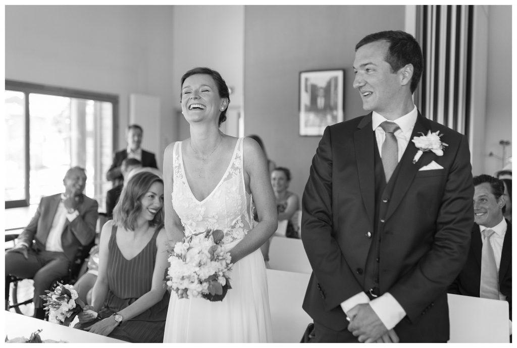 mariage dans le beaujolais clos des liesses