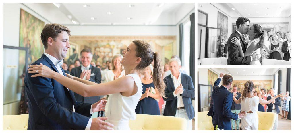 mariage Lyon beaujolais