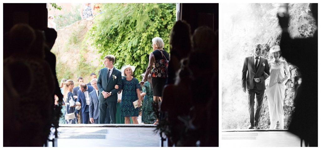 mariage Lyon beaujolais Sophie Reynaud photographies