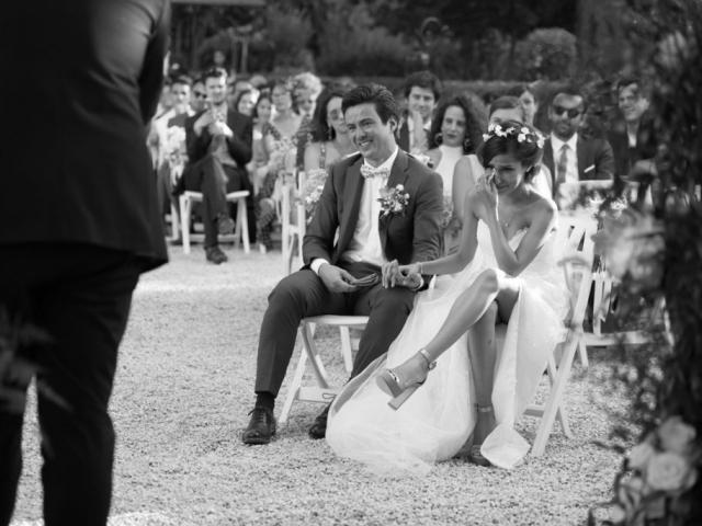 mariage photographe émotions lyon