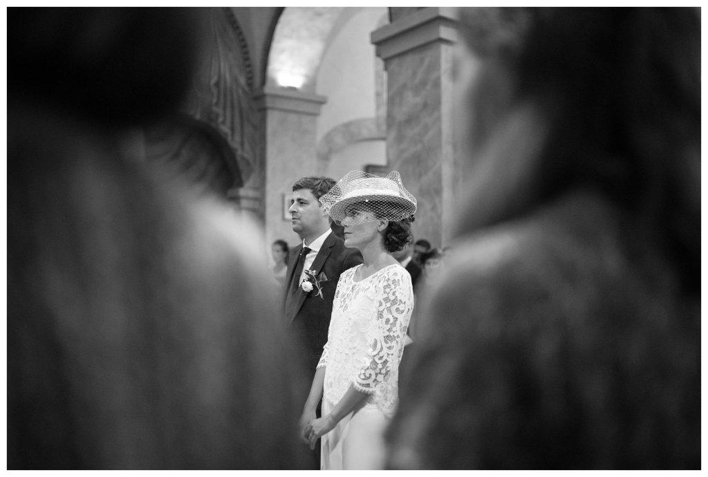 mariage religieux beaujolais