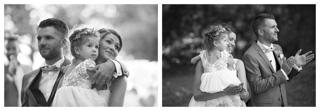 meilleur photographe de mariage beaujolais