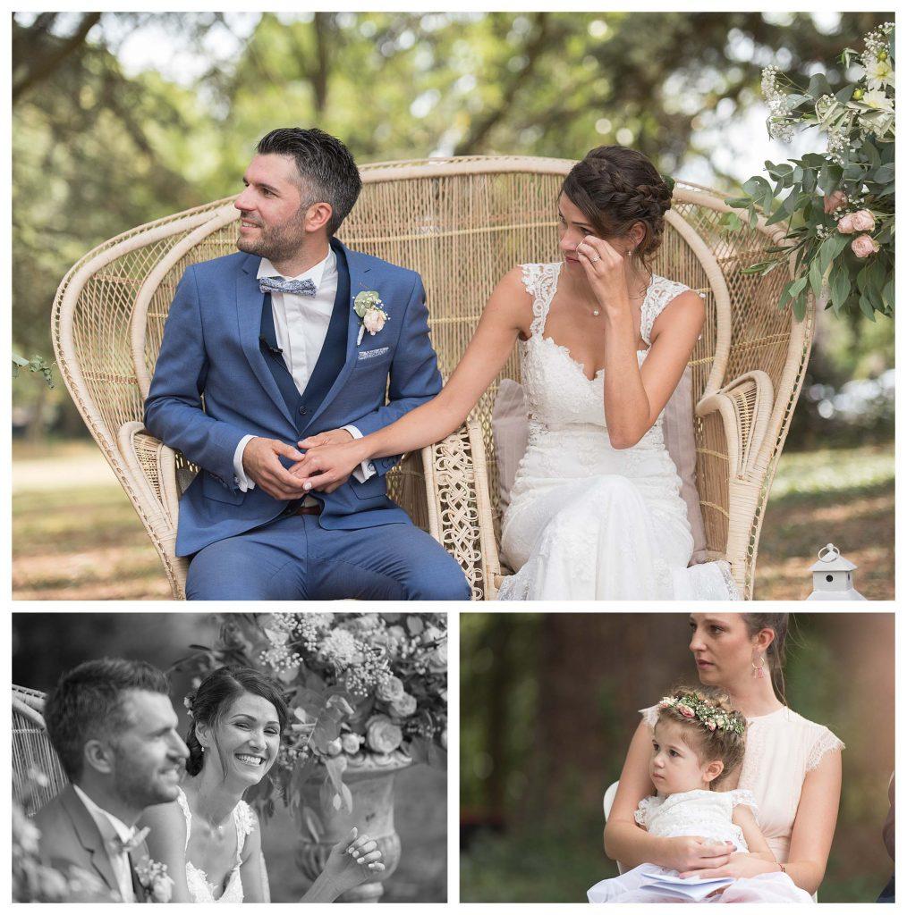 meilleur photographe de mariage dardilly