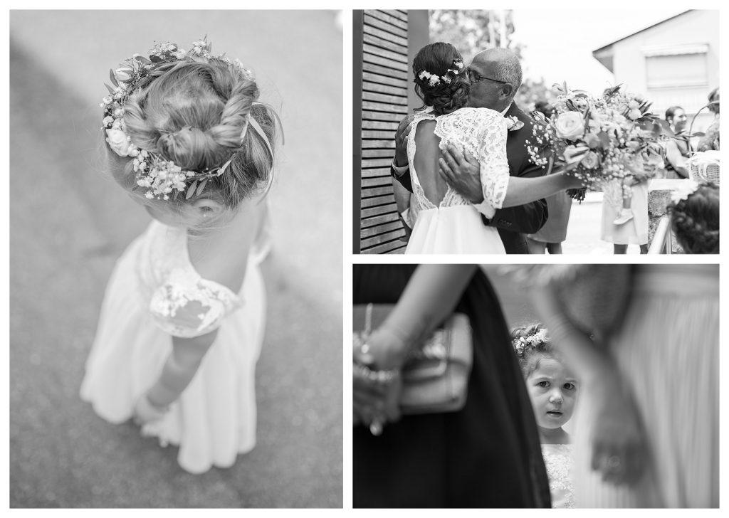 meilleur photographe de mariage ecully