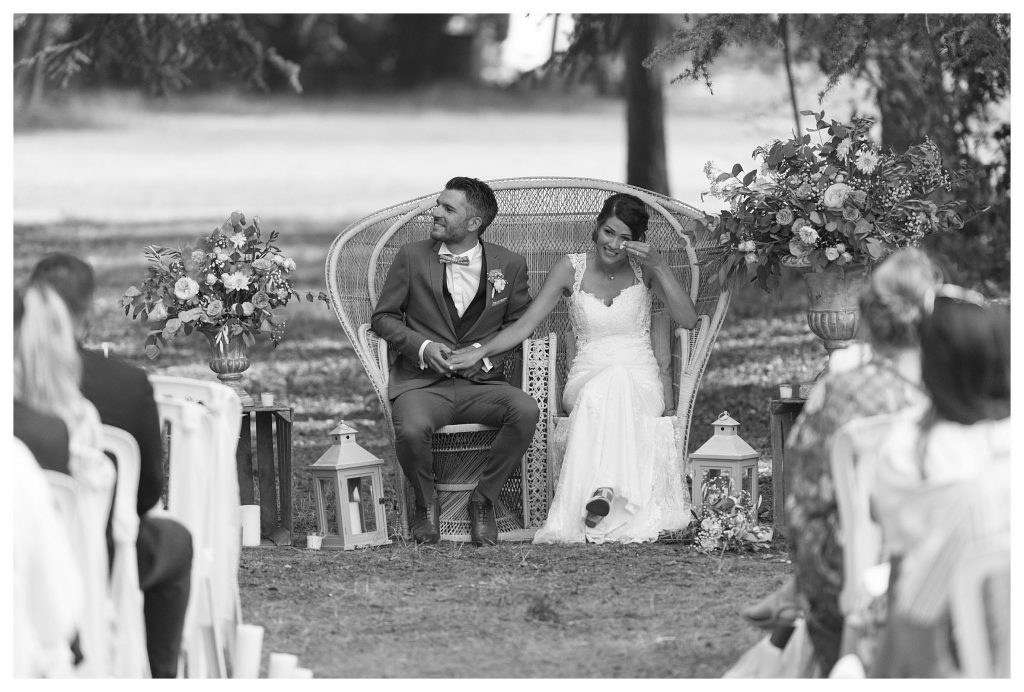 meilleur photographe de mariage lyon