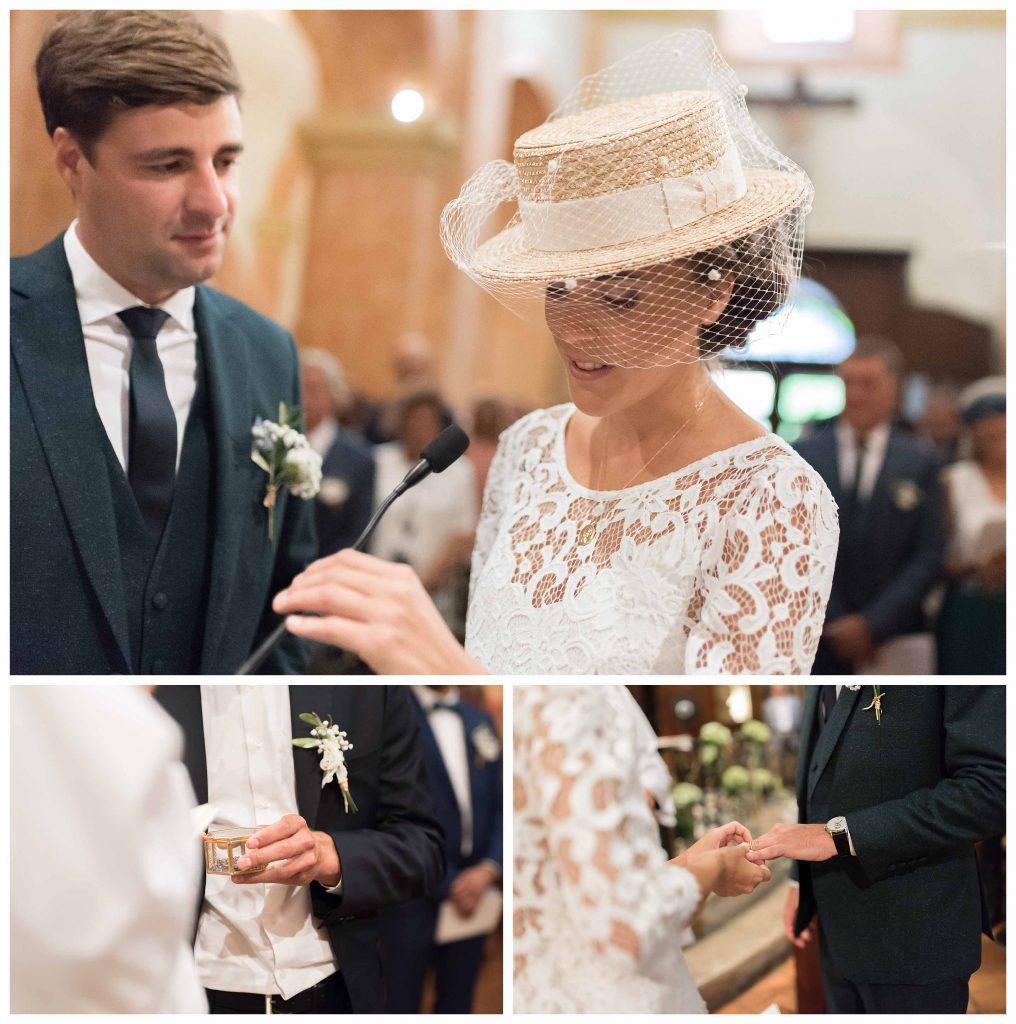 meilleur photographe mariage Beaujolais