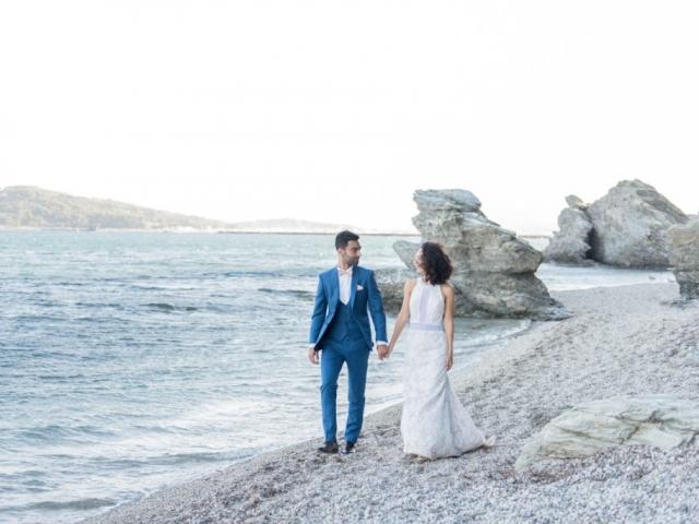 meilleur photographe mariage Ecully