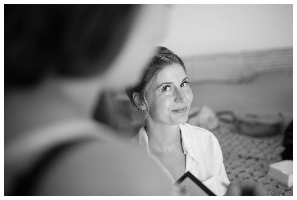 meilleur photographe mariage provence