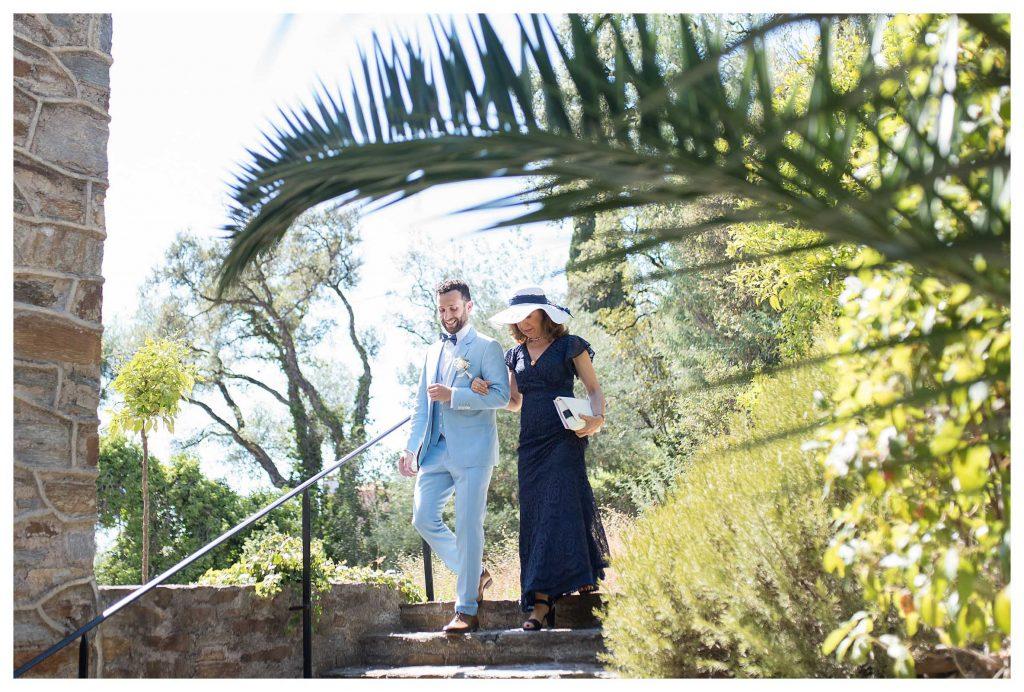 meilleur photographe mariage var 83