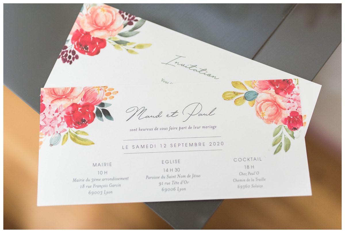 photo mariage lyon Rhône