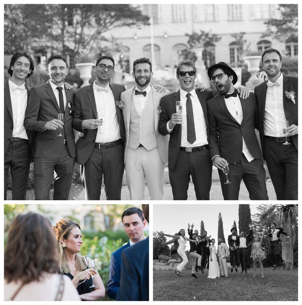 photo reporter mariage lyon