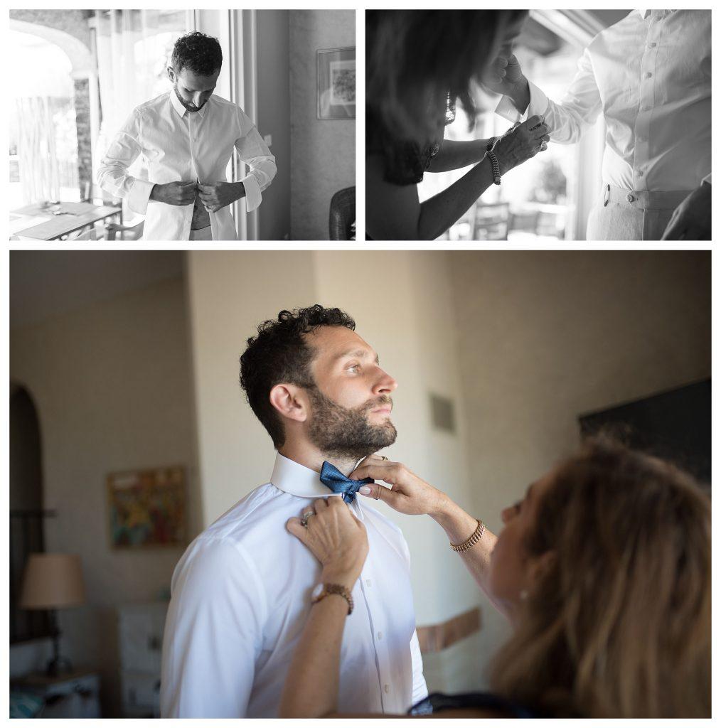 photographe de mariage 83