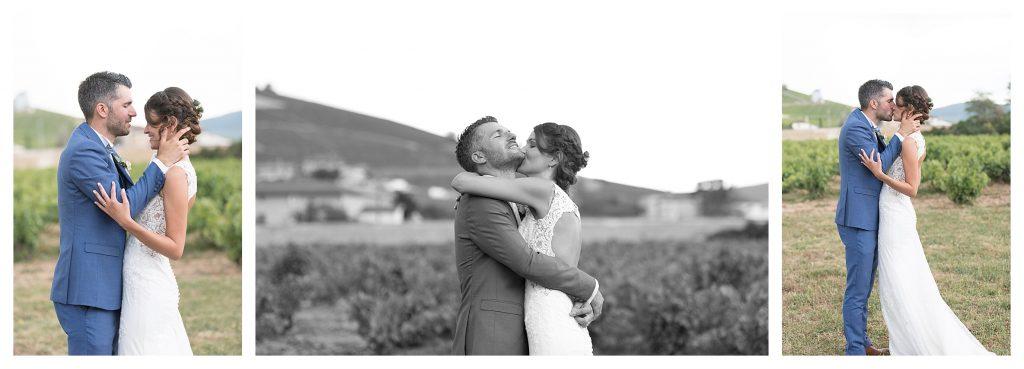 photographe de mariage au château des ravatys