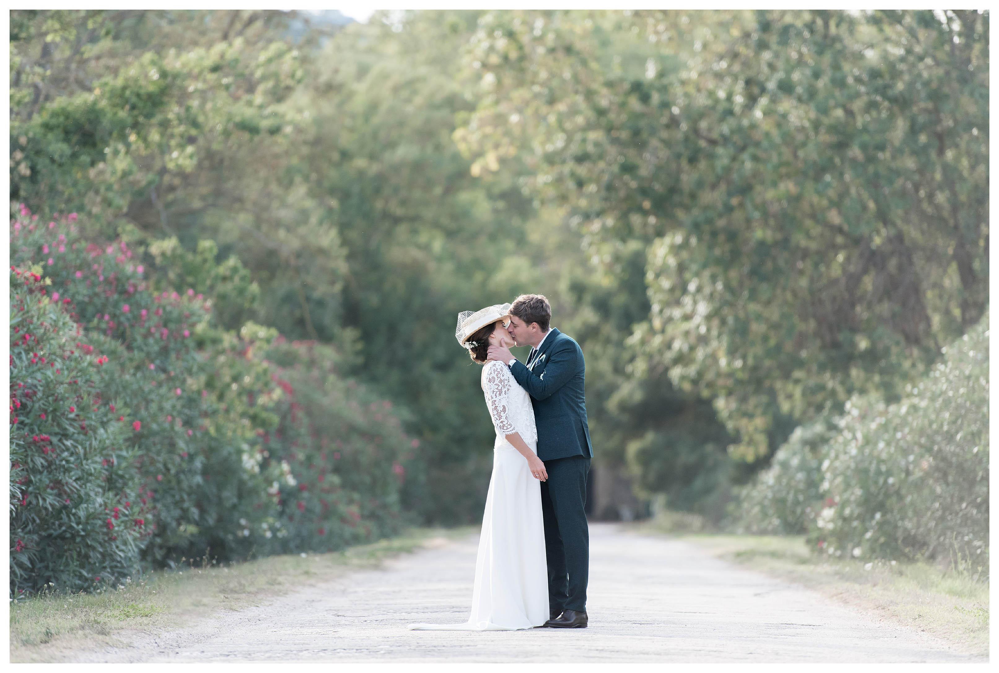 photographe de mariage beaujolais 1