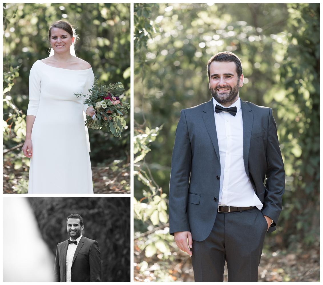 photographe de mariage Beaujolais