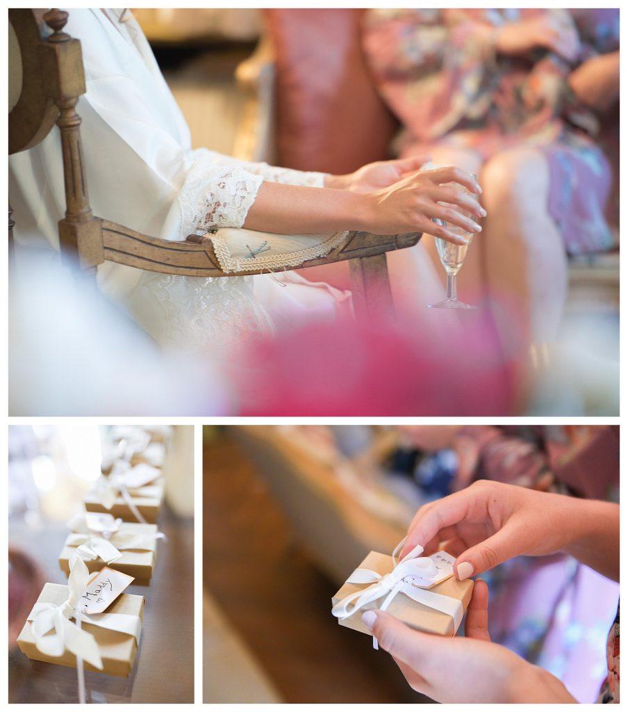 photographe de mariage bormes les mimosas
