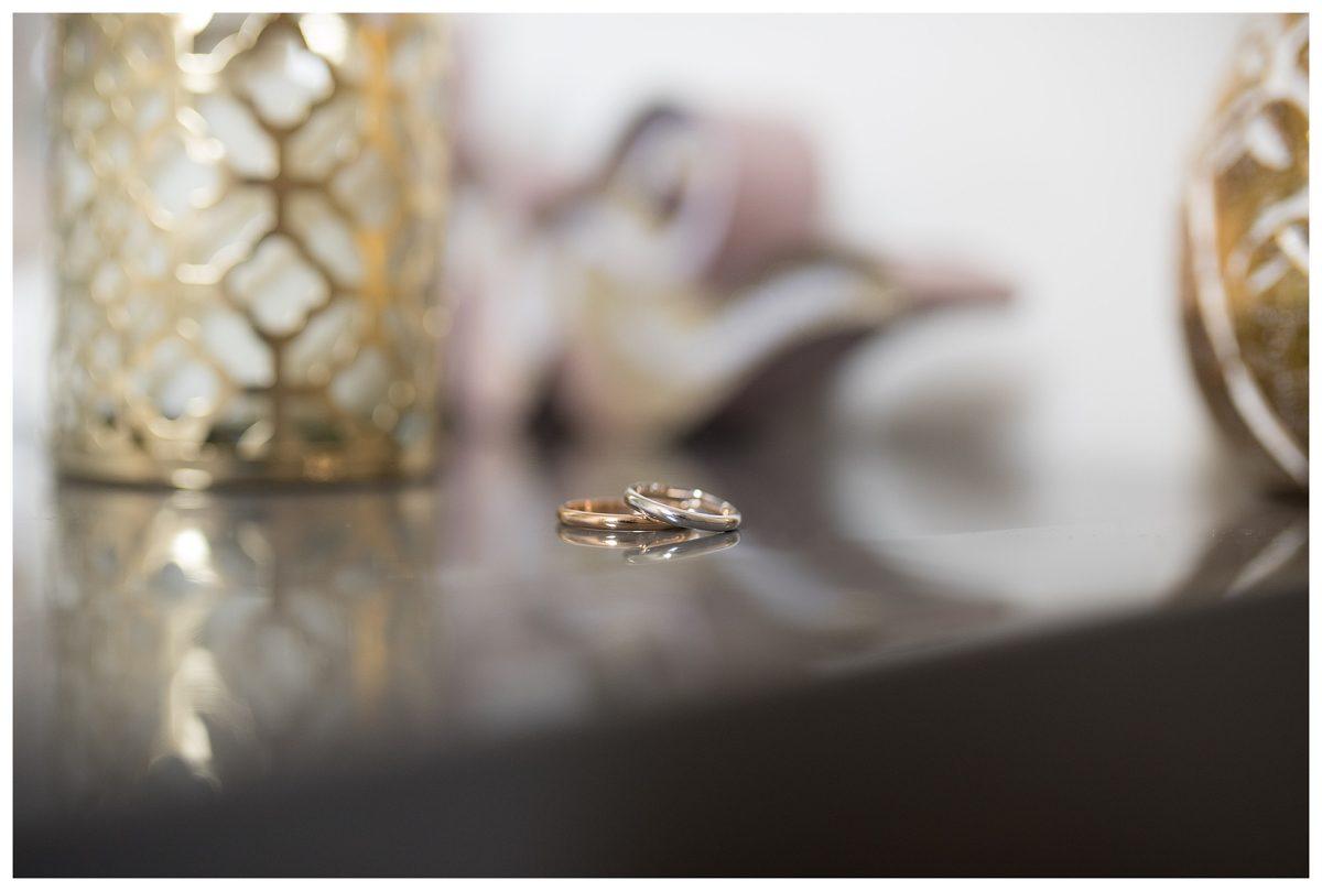 photographe de mariage haut de gamme à Lyon