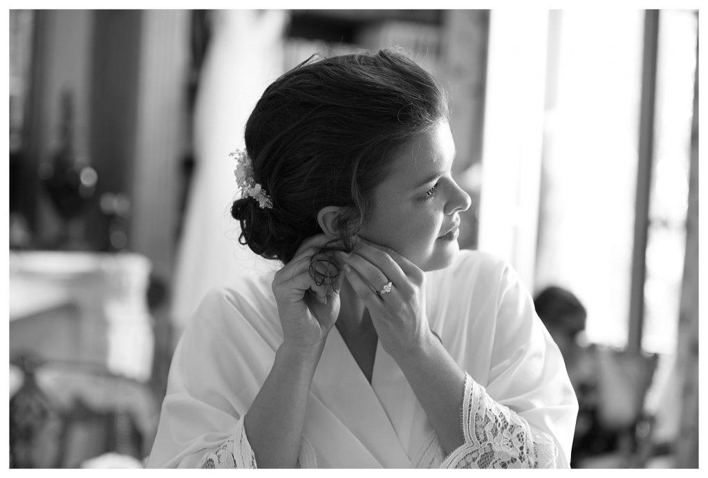 photographe de mariage marseille