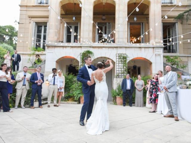photographe de mariage sur lyon
