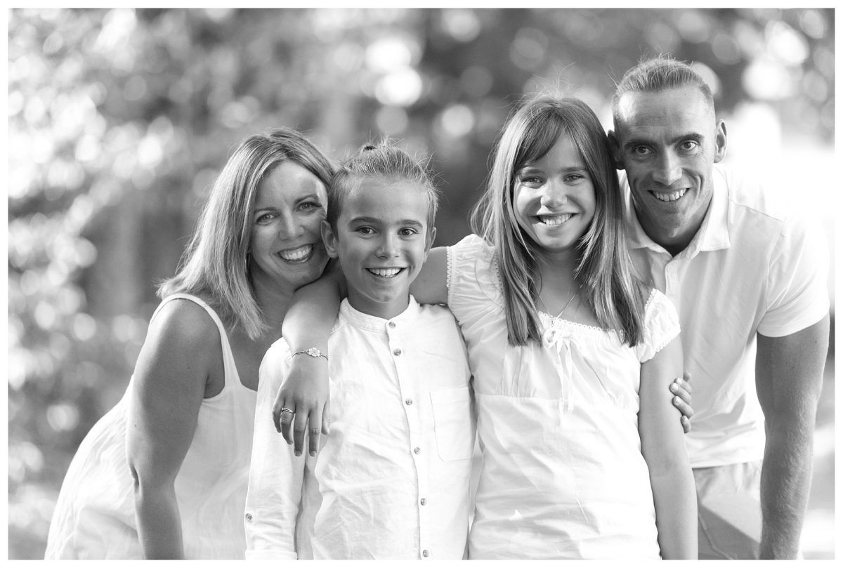 photographe famille Limonest