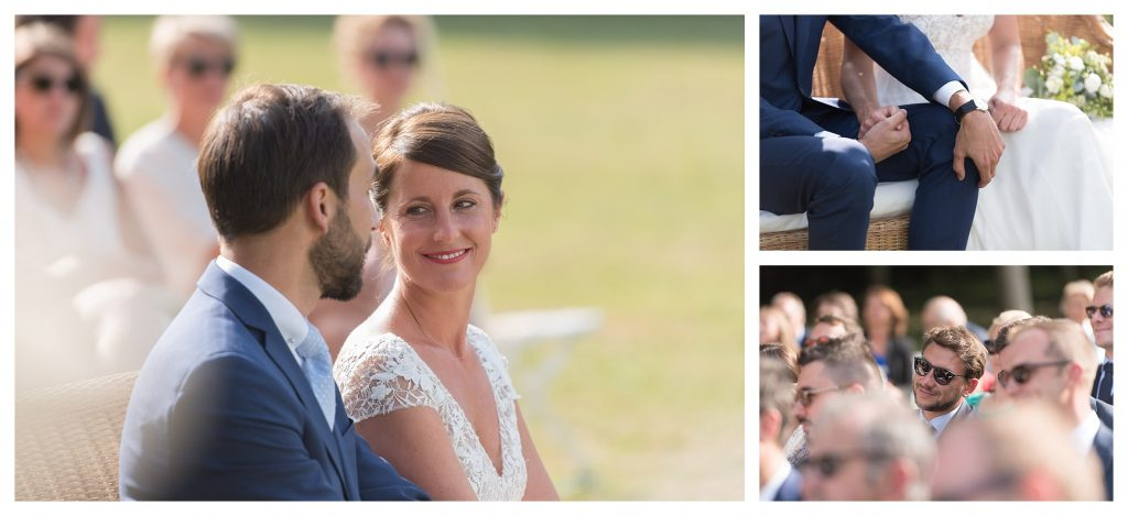 photographe mariage beaujolais cérémonie