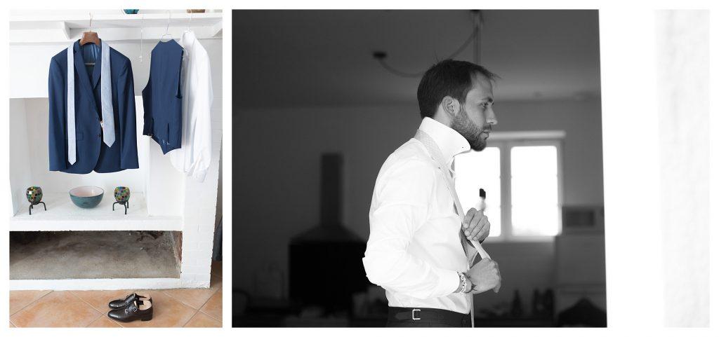 photographe mariage beaujolais préparatifs