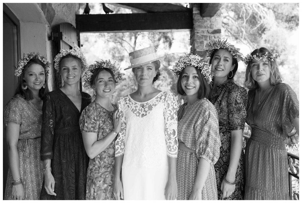photographe mariage beaujolais rhône