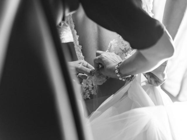 photographe mariage belleville sur saone
