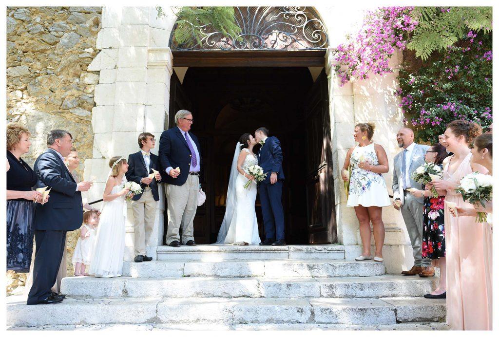 photographe mariage bormes