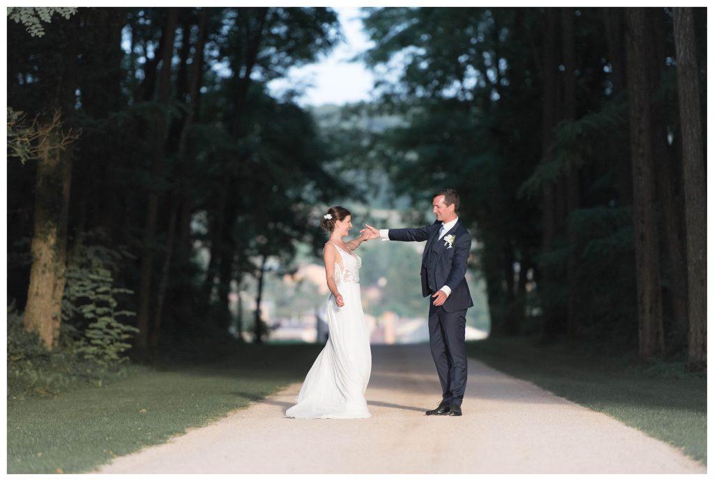 photographe mariage clos des liesses beaujolais