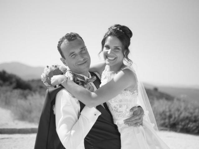 photographe mariage cool lyon