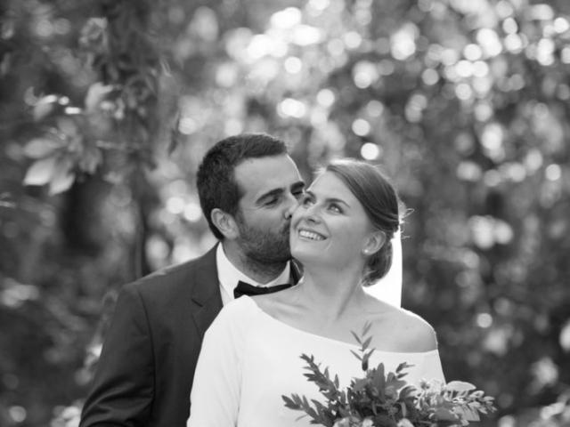 photographe mariage Ecully