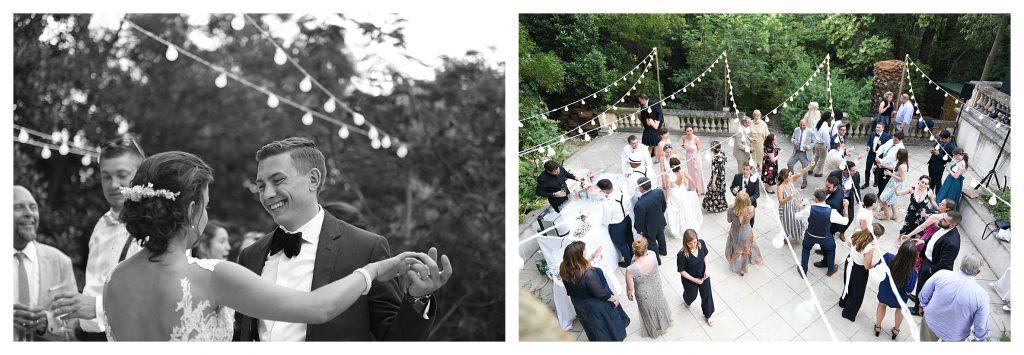 photographe mariage france