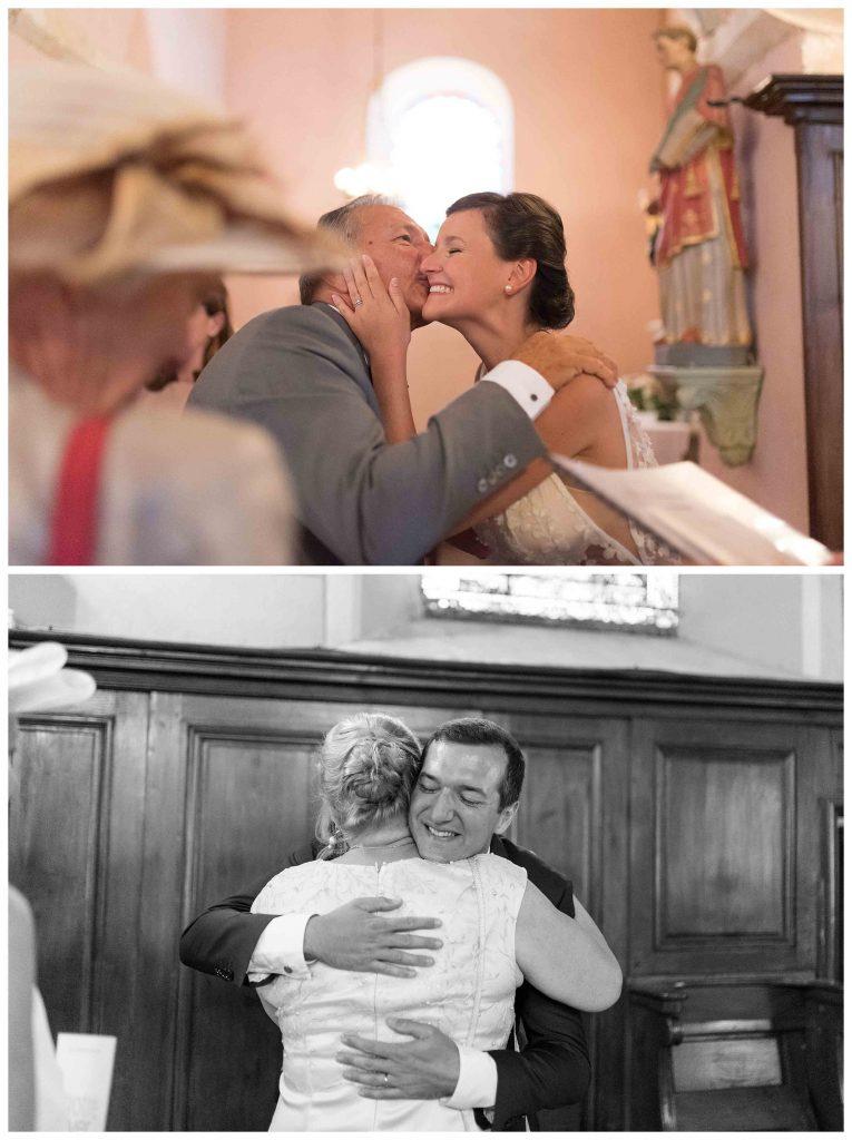 photographe mariage Limonest