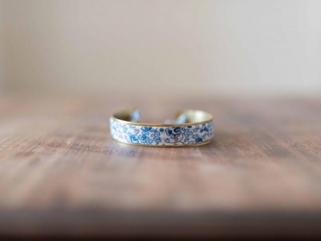 photographe mariage lyon bracelet