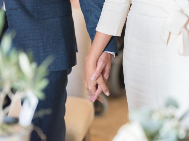 photographe mariage lyon cérémonie civile