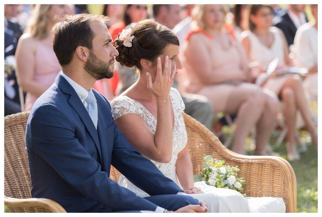 photographe mariage lyon cérémonie engagement