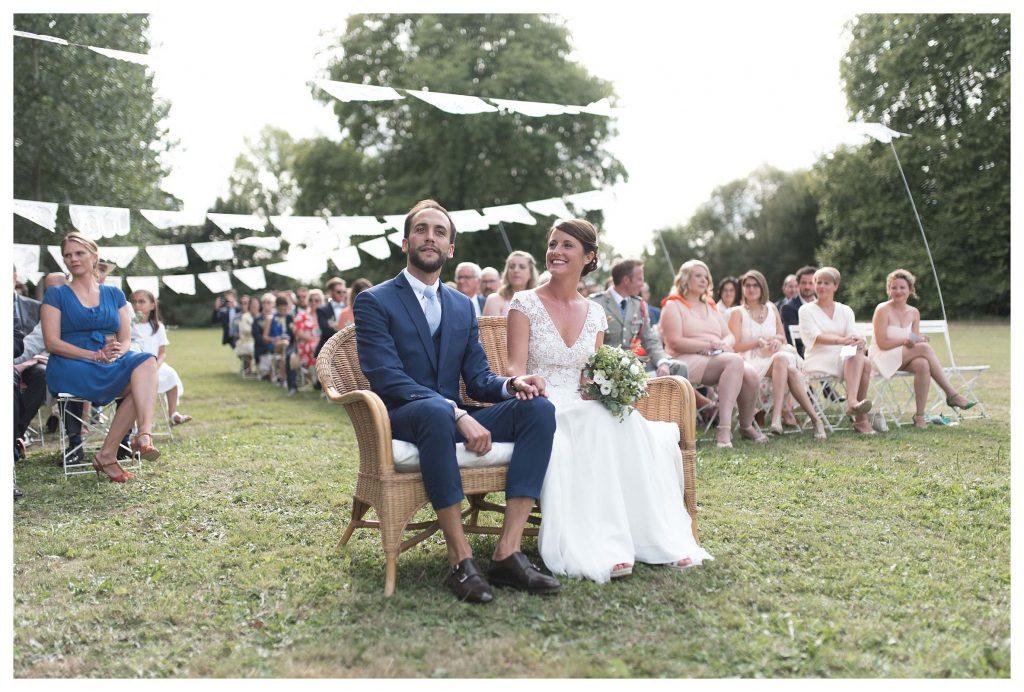 photographe mariage lyon cérémonie laique