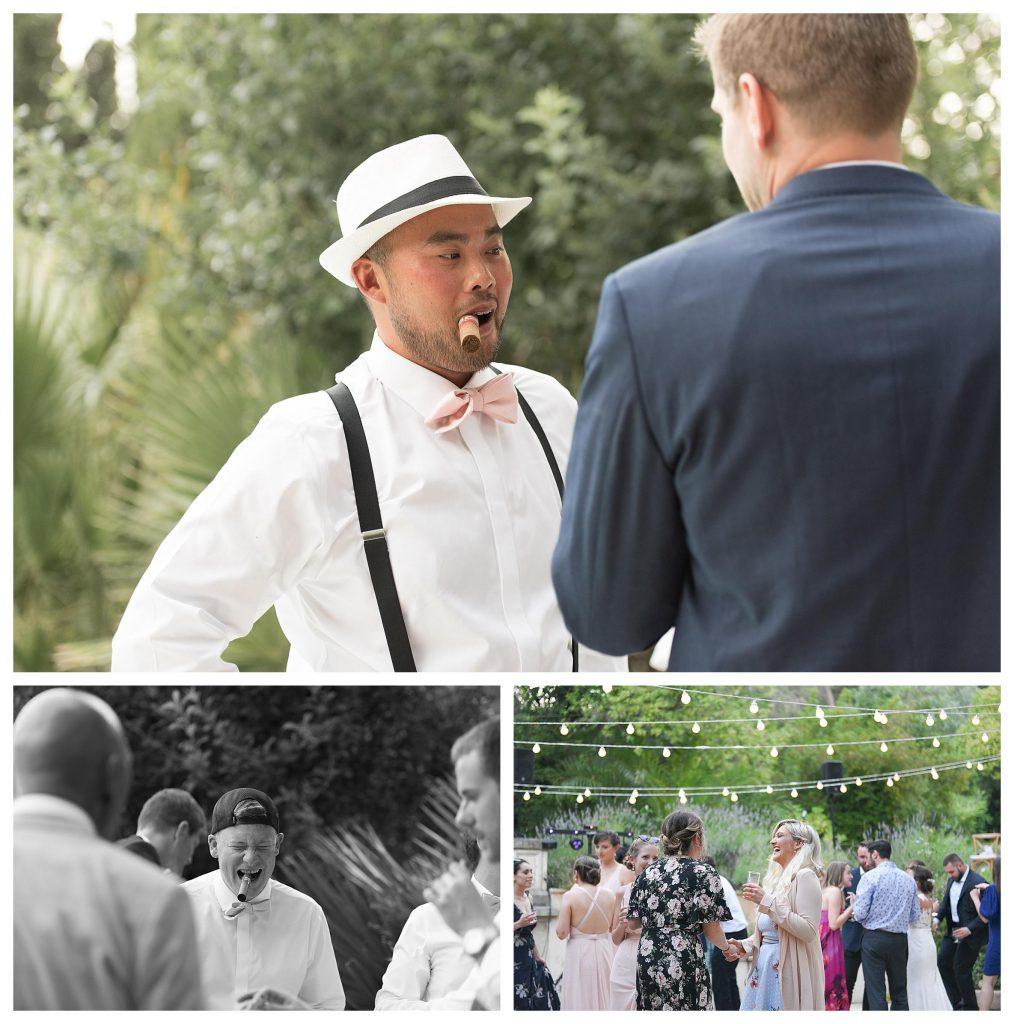photographe mariage lyon cocktail